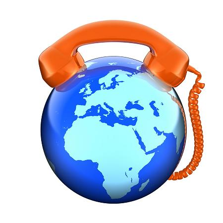 V1 VoIP offers DID phone numbers around the world for resellers