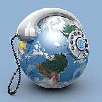 start a prepaid international calling card business with V1 voip as a reseller