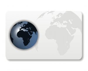 add V1 VoIP international prepaid VoIP calling cards to your business