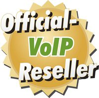 V1 VoIP offers fully branded and white label voip reseller services and products