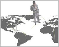 v1 voip volume wholesale opportunities