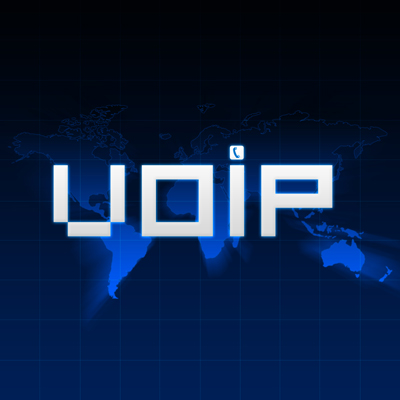 V1 VoIP gives resellers the opportunity to make money start their own company or business and be own boss