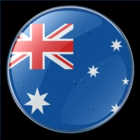 Voip usage in australia on the rise