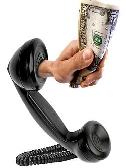 V1 VoIP resellers can start a voip reseller business with unlimited income potential