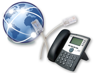 add termination services to your voip suite of services as a V1 VoIP reseller