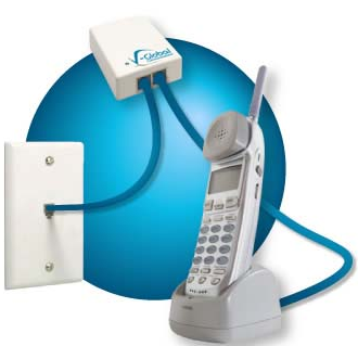 become a wholesale termination VoIP provider with the V1 VoIP softswitch