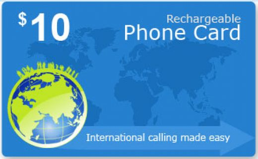V1 VoIP International Calling Card services and Solutions