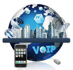 V1 voip guide to the basics of voip call termination