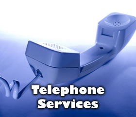 V1 VoIP offers wholesale carrier services for providers