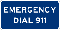 V1 VoIP offers e911 emergency services for small and medium size businesses