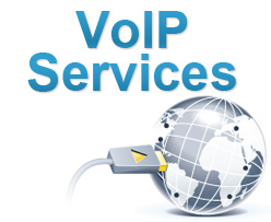 reasons why businesses become V1 VoIP resellers and make money