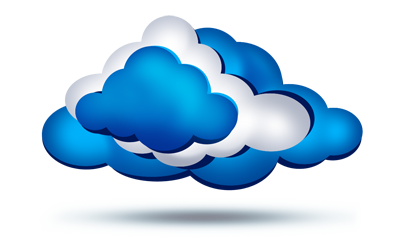 become your own voip company by reselling V1 voip cloud based services solutions