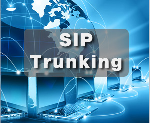 Why V1 VoIP private label resellers are adding SIP trunks to their business offerings to upgrade communications
