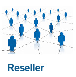 businesses of all kinds can become a private label V1 VoIP reseller