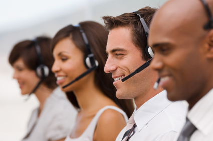 V1 VoIP offers call centers features and benefits including cloud based hosted pbx and toll free numbers