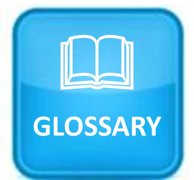V1 VoIP cloud hosted PBX glossary of terms and definitions for common usage
