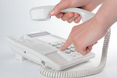V1 VoIP explains how to move phone numbers from a traditional landline to a VoIP provider with LNP local number porting