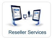 V1 VoIP private label reseller program allows you to offer voip services solutions communications to small medium business