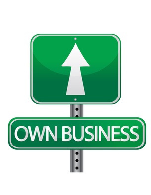 you can be your own boss and start reselling v1 voip private label phone services