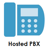 V1 VoIP suite of cloud hosted communication services and solutions for  PBX VoIP improves businesses