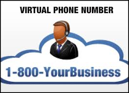 V1 VoIP explains the benefits of wholesale toll free DID phone numbers
