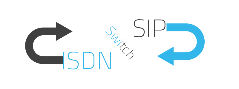 V1 VoIP helps resellers switch businesses clients from ISDN to SIP trunk