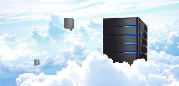 V1 VoIP explains the myths about switching to cloud hosted PBX system