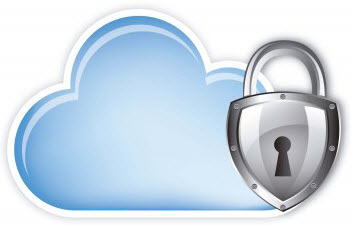 V1 VoIP addresses commonly misunderstood cloud VoIP security concerns
