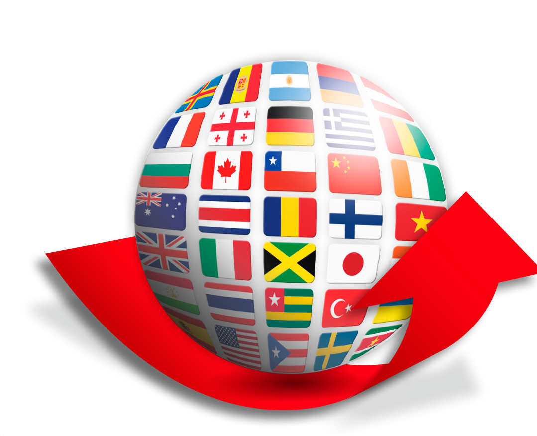 International V1 VoIP termination services for your portfolio of voice solutions to resellers make money