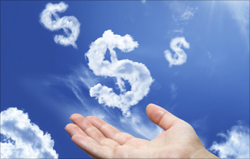 V1 VoIP saves businesses money on communication expenses with cloud hosted services and solutions