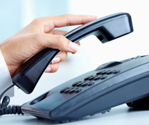V1 VoIP resellers offer turnkey VoIP services for small and medium size businesses looking to upgrade communication systems