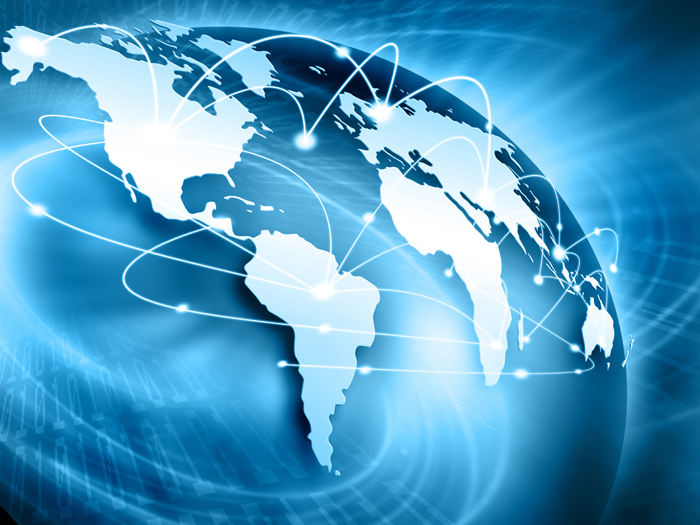 V1 VoIP offers a high quality robuts flexible turnkey wholesale VoIP solution for carriers