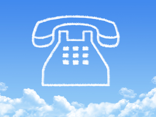 V1 VoIP resellers offer business customers cloud hosted PBX phone systems full of telecommunication features
