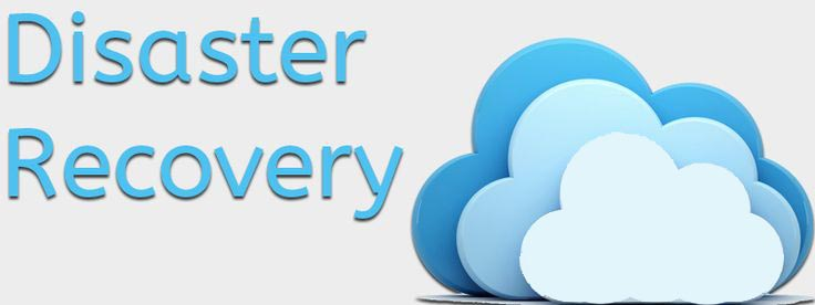 V1 VoIP urges resellers and their customers to have an emergency disaster recovery plan in place with the cloud