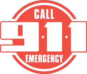 V1 VoIP explains the importance of automatic number identification ANI and the automatic location identification ALI databases and their uses in voip emergency phone calls