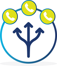 V1 VoIP explains SIP and SIP trunking for resellers