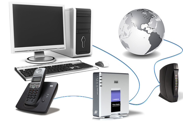 V1 VoIP resellers offer new services and solutions to businesses