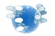 V1 VoIP offers wholesale origination services and solutions to establish global Points of presence POPs