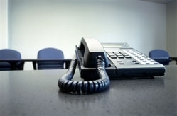 V1 VoIP offers wholesale termination services and solutions to providers