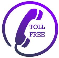 V1 VoIP offers wholesale carrier toll free services with flexbility switched solutions and vanity numbers