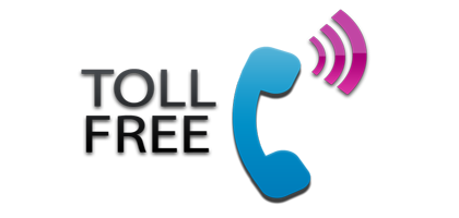 V1 VoIP offers wholesale toll free services and solutions phone numbers DIDs