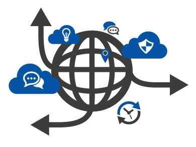 why  you should choose V1 VoIP as your SIP traffic carrier for services and solutions