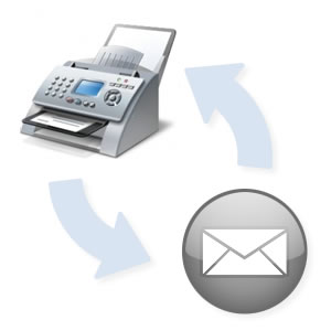 V1 VoIP offers resellers fax to email services and solutions for businesses