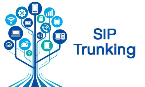 V1 VoIP answers reseller business customer frequently asked Questions FAQ about SIP trunk services solutions