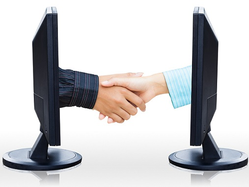 V1 VoIP reseller sales tips advice for communication with customers