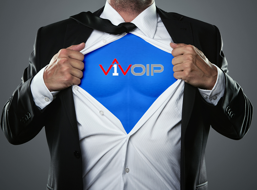 V1 VoIP gives reasons to become a V1 VoIP reseller today start earning money reselling services and solutions