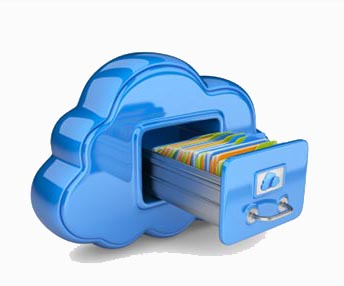 V1 VoIP cloud based pbx resellers offer email archiving services solutions