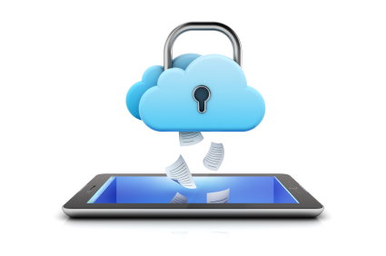 V1 VoIP resellers offer cloud based VoIP services and solutions to small and medium businesses with security concerns