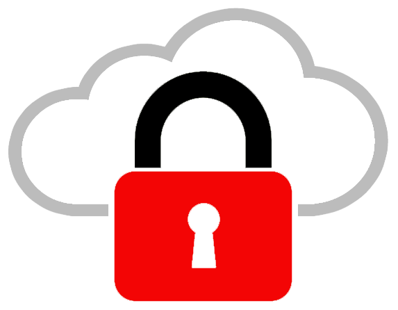 V1 VoIP explains cloud security tips for resellers