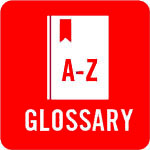 V1 VoIP glossary of commonly used VoIP abbreviations for new resellers